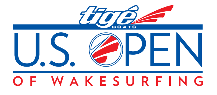 u.s. open of wakesurfing